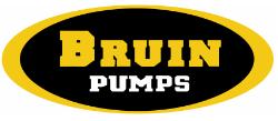 PUMP BOXES_Bruin (1).png