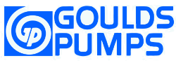 PUMP BOXES_gOULDS (1).png