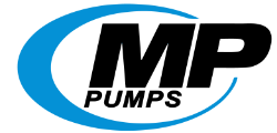 PUMP BOXES_MP (1).png