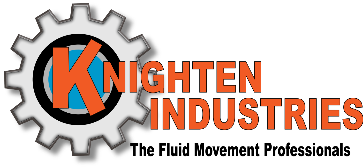 Knighten Industries, Inc.