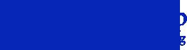 prepbyprep_logo1.png