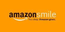 AmazonSmile3.jpeg