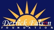 Derrick Faison Foundation