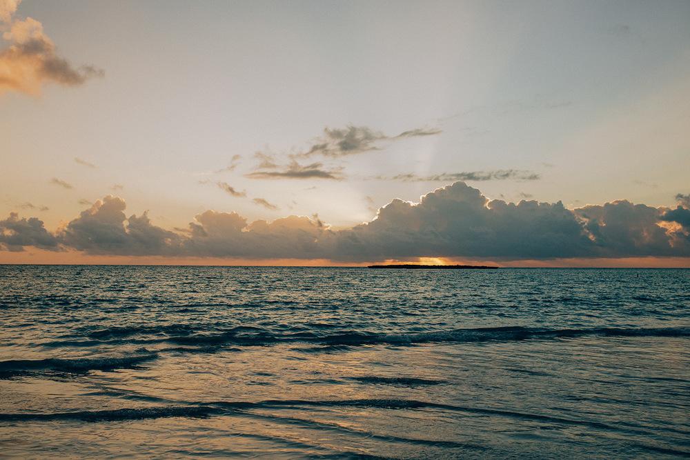 SunriseWEB18.jpg