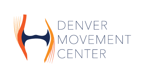 DENVER MOVEMENT CENTER