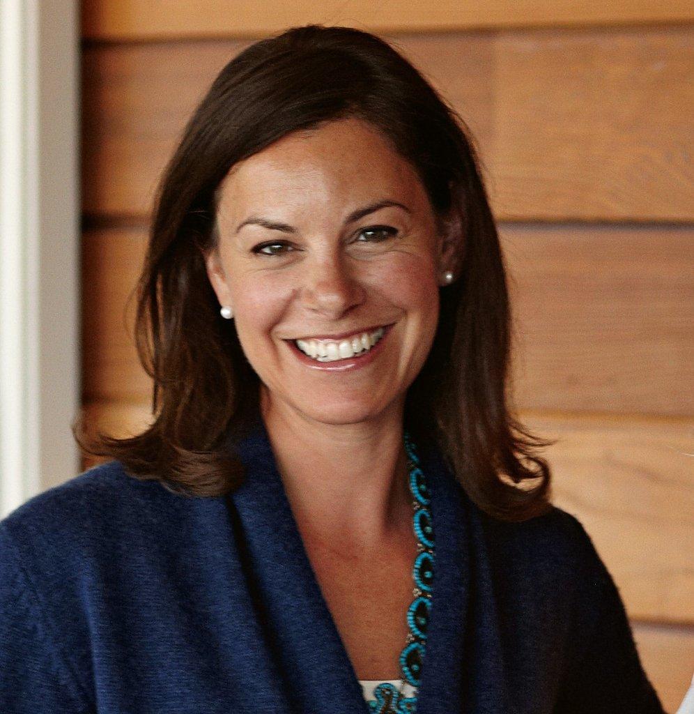 Serena Dugan
