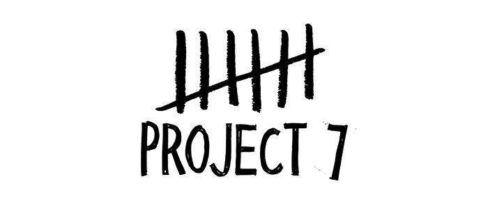 project7.png