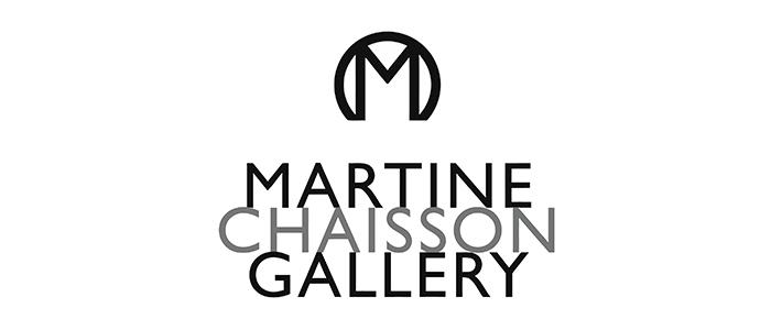 MCG logo.jpg