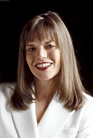 Ann Maine