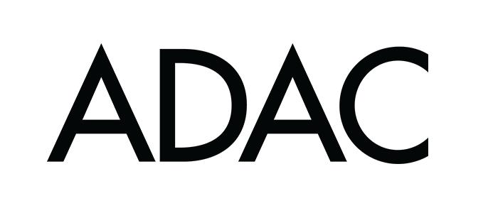 ADAC.png
