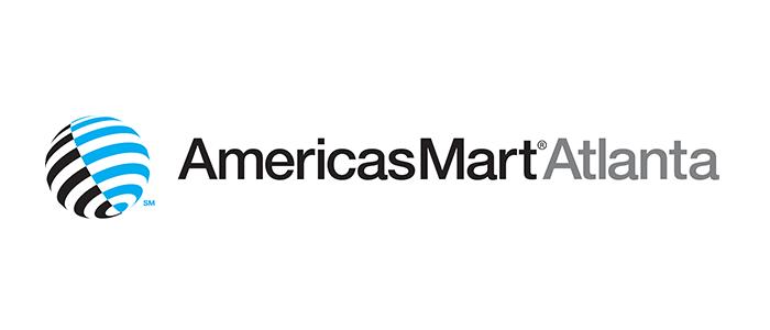 Americamart.png