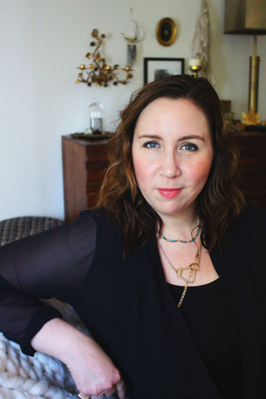Kristin Giese