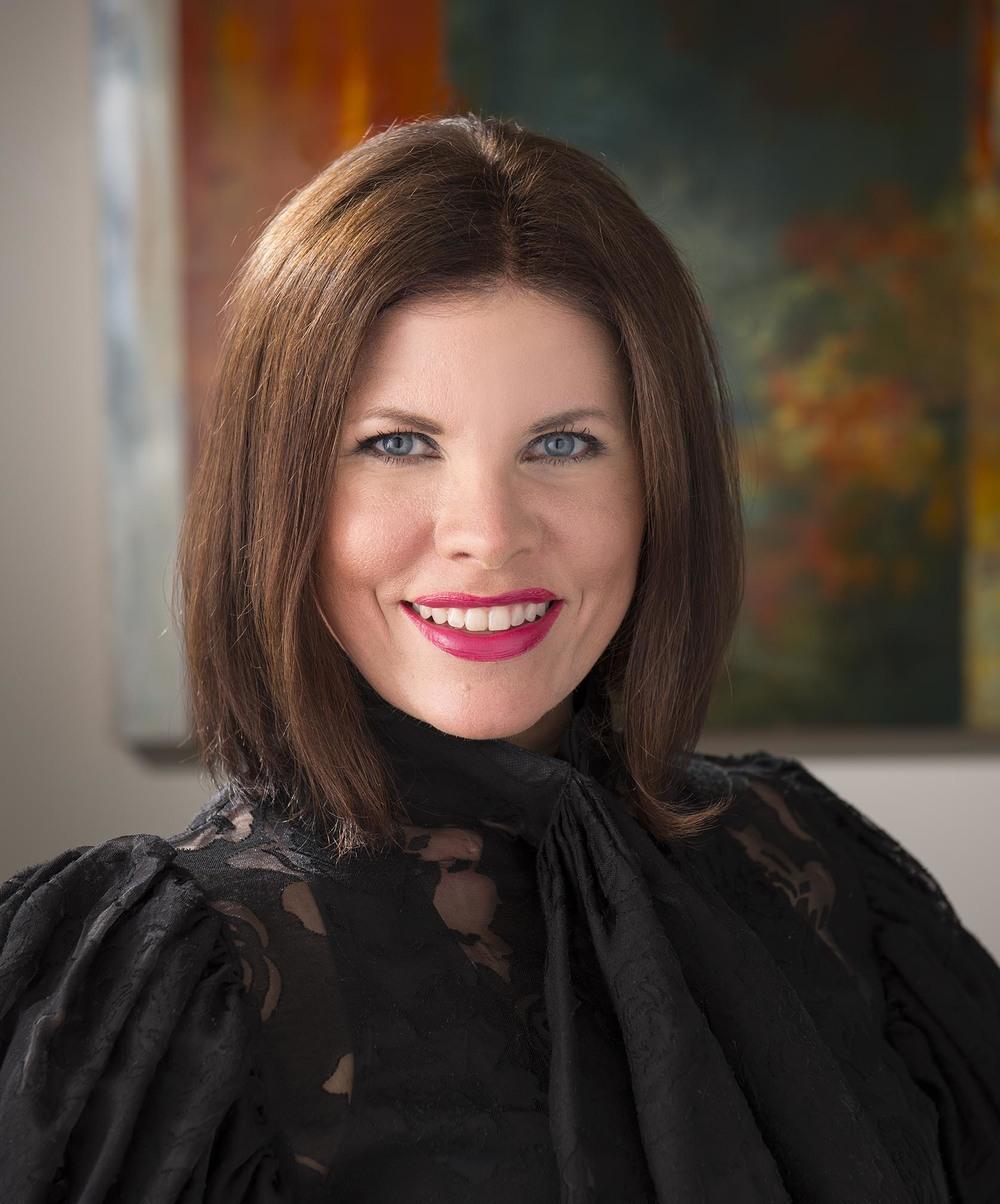 Denise McGaha