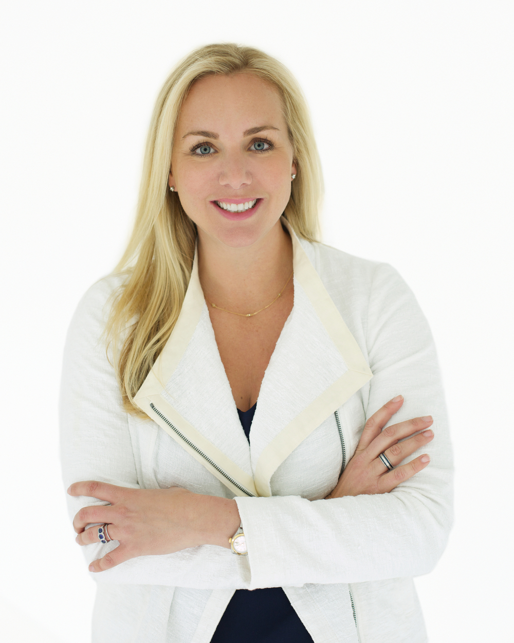 Dana Grunow