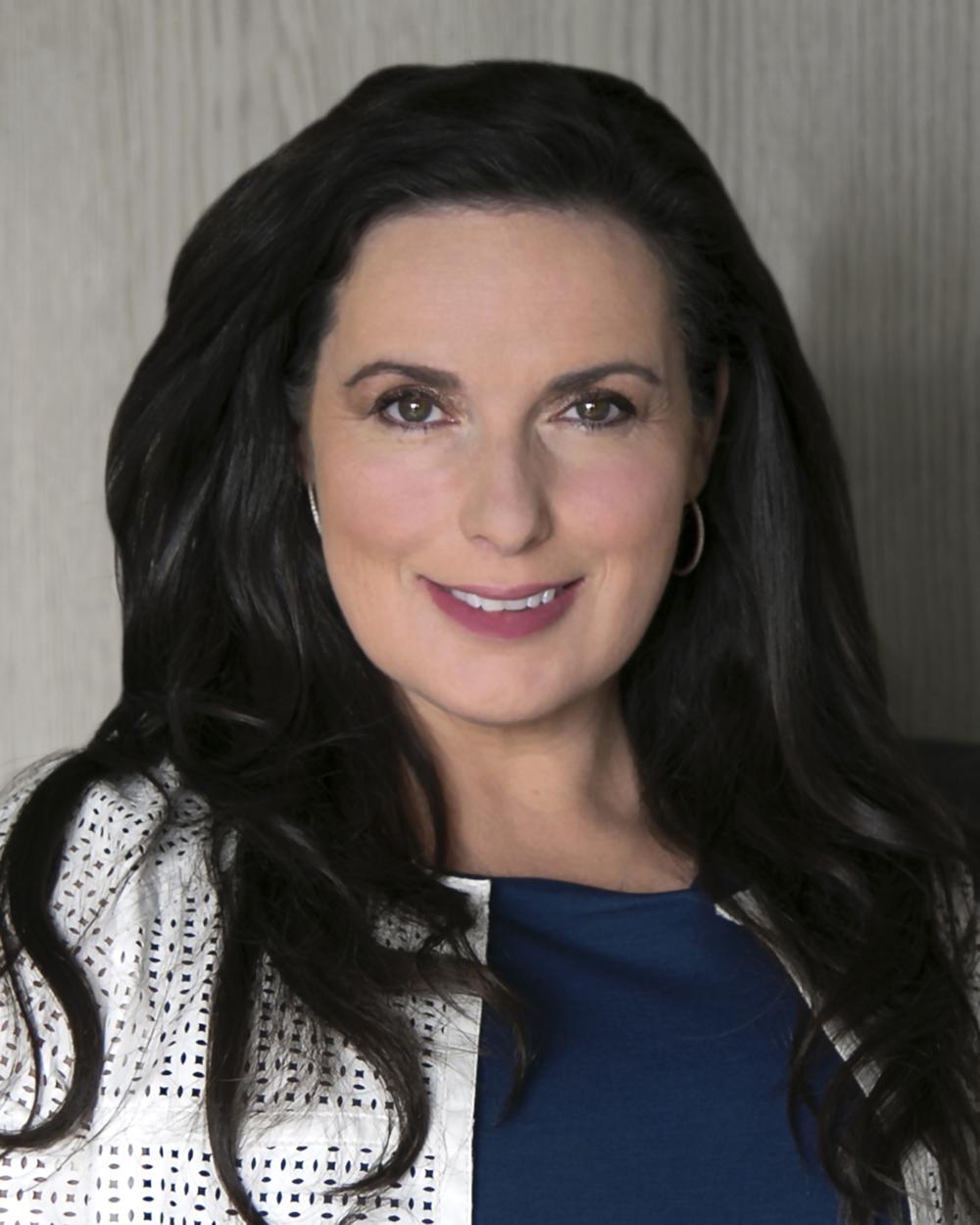 Lindsey Ann Waldrep