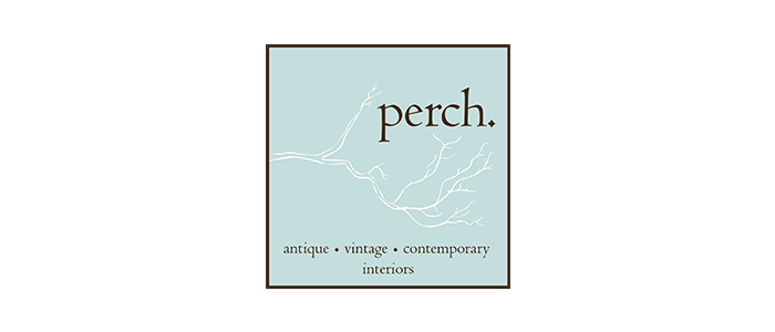 Perch.png