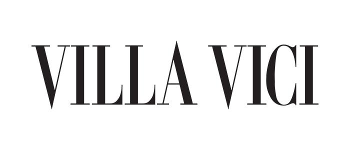 VillaVici.png