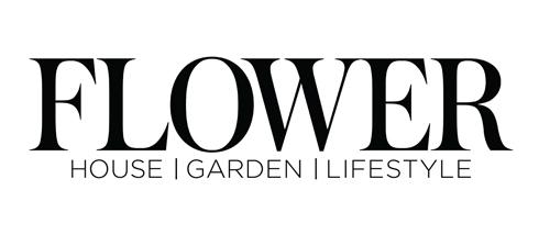 Flower_Mag.jpg