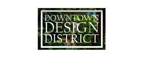 Downtown_Design.jpg