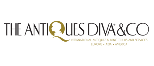 Antiques_Diva.jpg