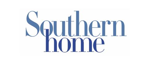 Southern_Home.jpg