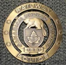 CP round 1881 badge U.S. 2001-2009.jpg