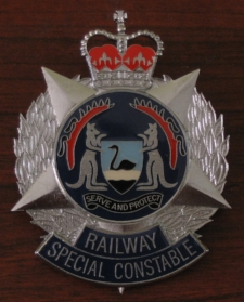 Railway Special Constable (wallet ID badge, 1998 - 2002).jpg