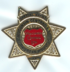 Wisc Cent Red Center Badge.jpg