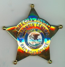 Wisc Cent Ill Badge.jpg