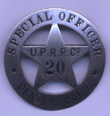 UPRR 20 Denver Badge.jpg