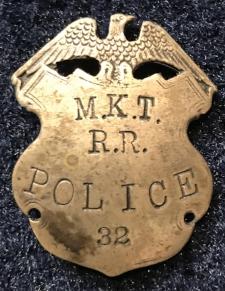 MKT 32.jpg