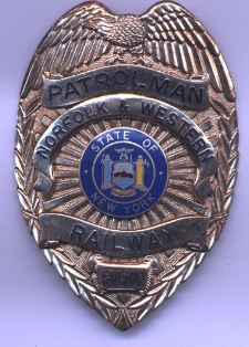 Norfork Western Badge.jpg