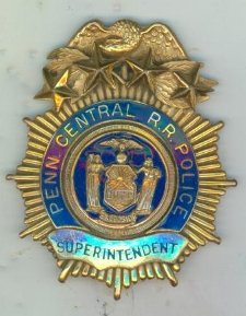 Penn Cent Supt Badge.jpg