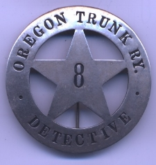 OREGON+TRUNK+BADGE.jpg