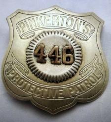 Pinkerton+446.jpg