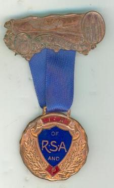 RSA+Metal (1).jpg
