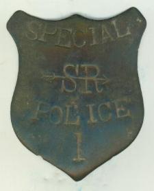 SR+Spec+Police+#1.jpg