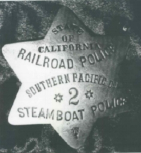 SP Steamboat 2.jpg