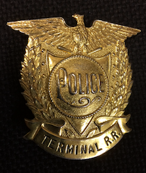 Term hat badge gold.png