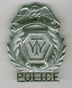 Washington Terminal Railroad hat badge # 2.jpg