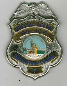 Washington Terminal Special Agent # 6.jpg