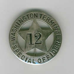 Washington Terminal Special Officer # 12.jpg