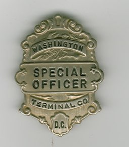 Washington Terminal Special Officer.jpg