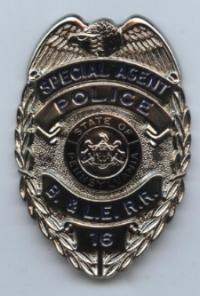 BLE RR Badge 16.jpg