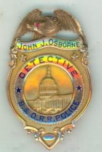 BO Badge Osborne.jpg
