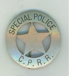 CPRR.jpg