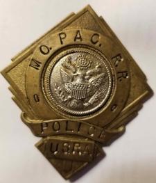 MoPac USRA.jpg