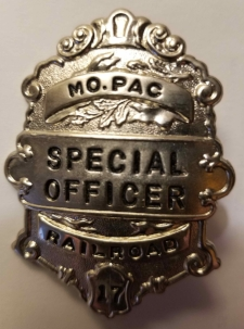 MoPac Spec Officer.jpg