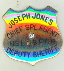 OSL SP Joseph jonesbadge.jpg