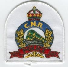 CNballcapptch (1).jpg